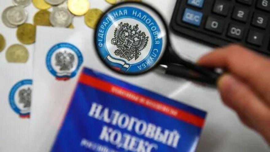 В Ноябрьске будут судить директора строительной компании за сокрытие более 4 млн руб от налоговой