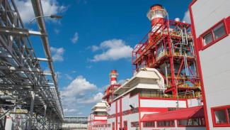 «Лукойл» ведет переговоры с «Газпромом» попокупке своего газа наЯмале