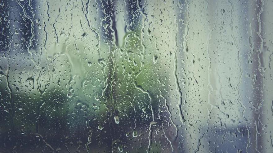 Погода в Салехарде: сильный ветер и дождь
