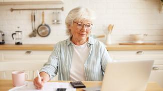 Выход на пенсию: с чего начать, где получить информацию и кто имеет право на досрочную