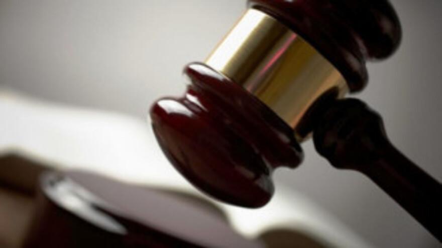В Надыме пойдёт под суд мужчина, обвиняемый в убийстве бывшего одноклассника