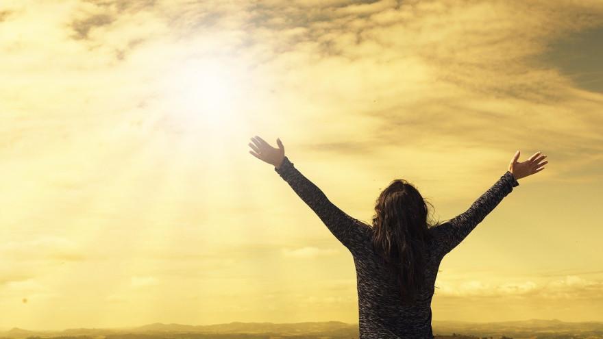 Самый счастливый день года: ангельская нумерология даты 07.07.2021