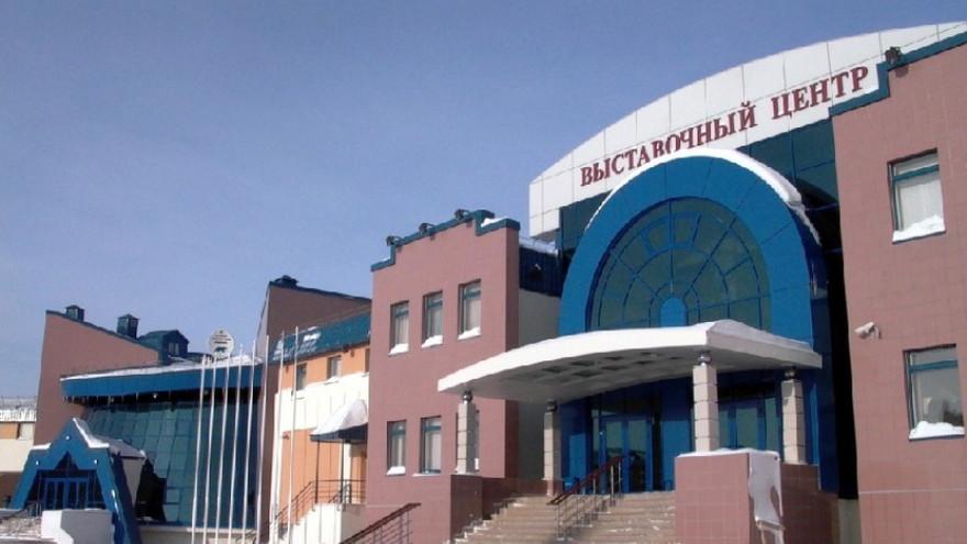 МВК Шемановского проведет онлайн-экскурсию о связи животного мира с верованиями народов Севера