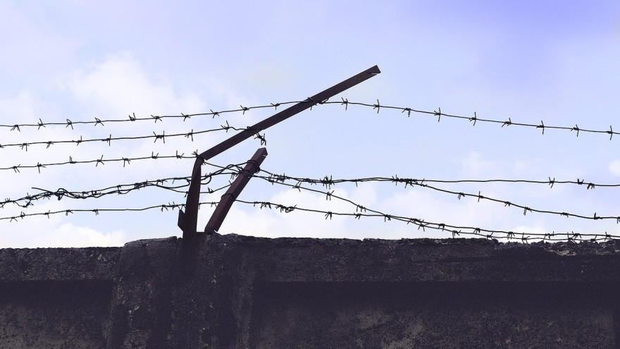 На Ямале мужчину приговорили к 13 годам колонии за жестокое убийство