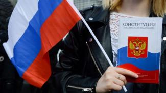 Председатель избиркома Ямала рассказал об особенностях голосования за изменения в Конституции