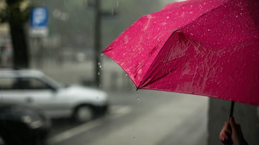 Погода в Салехарде: синоптики дали печальный прогноз