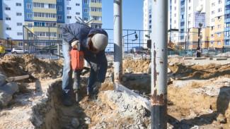 Замгубернатора Сергей Карасёв — о преображении Ямала и реализации проекта «Комфортная городская среда»