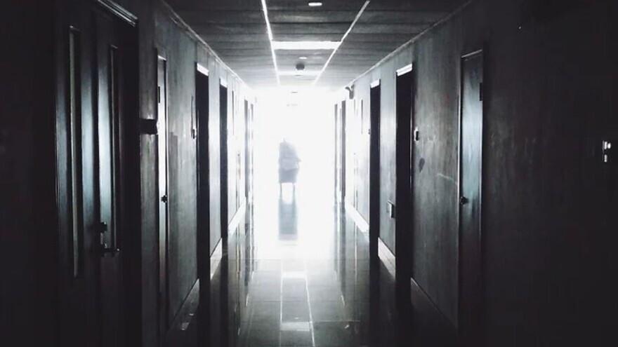 Смертельная инфекция: в ЯНАО от коронавируса скончались 5 человек