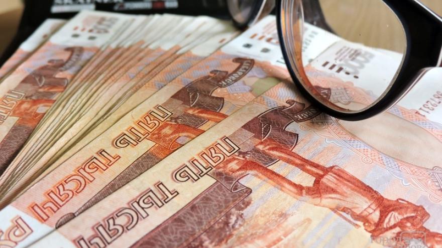 Жительница Ямала пыталась сохранить сбережения, а в итоге обогатила мошенников на круглую сумму
