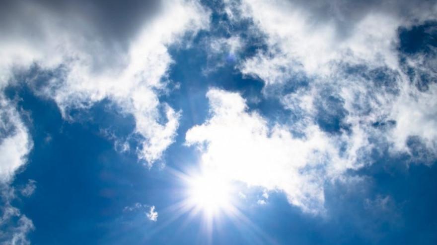 Погода в Ямало-Ненецком автономном округе на 7 мая