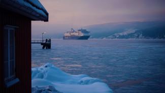 Кабмин утвердил план по реализации Стратегии развития Арктической зоны