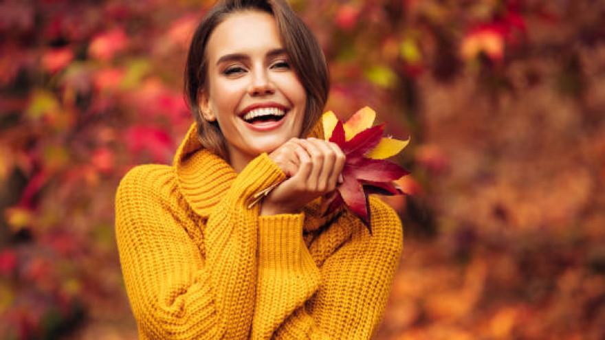 Приметы на 14 сентября: как сохранить красоту и обрести счастье