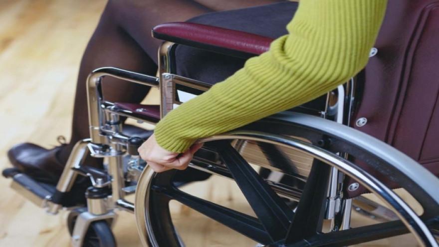 В России открылся первый завод по производству инвалидных колясок с электроприводом