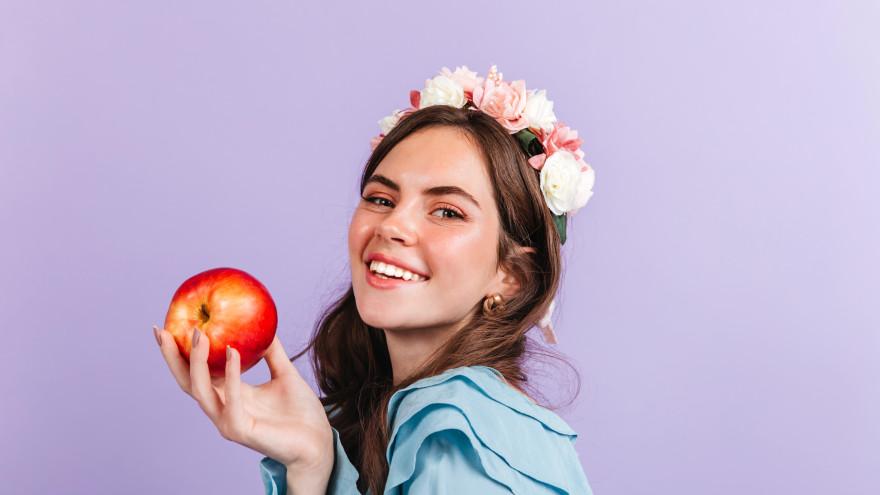 Яблочный Спас 2021: какого числа, приметы и традиции