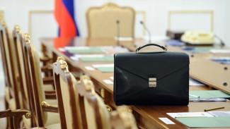 На Ямале планируют провести ротацию госслужащих