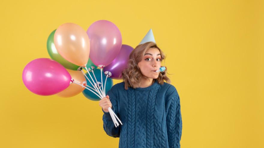 Как день недели рождения влияет на судьбу: расшифровка с понедельника по воскресенье
