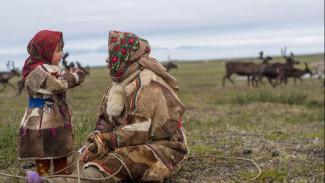 Замглавы Ямальского района в интервью рассказала о поддержке кочевников и комплектации факторий