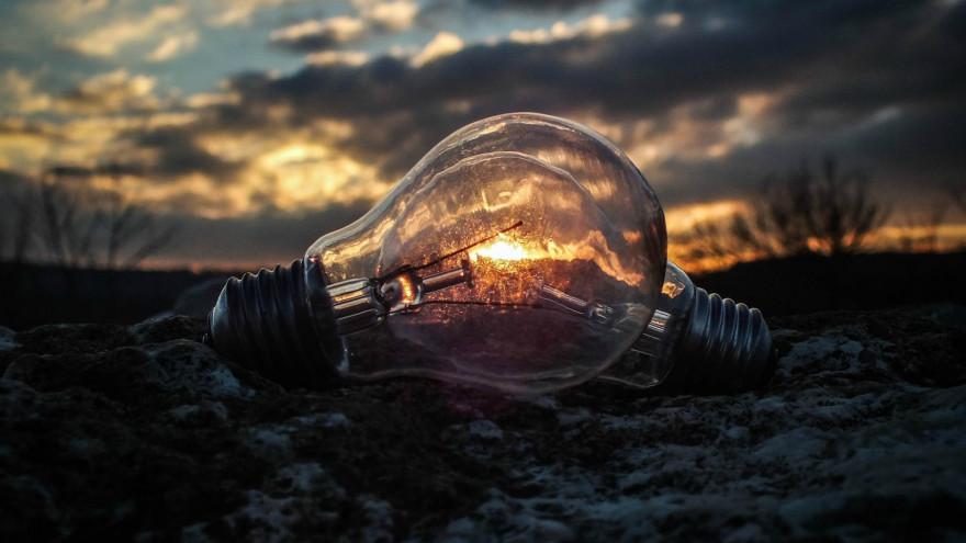 Прокуратура Нового Уренгоя проверяет причину отключения электричества в домах, школе и садике