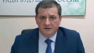 Руководитель ФАС рассказал о росте цен на Ямале