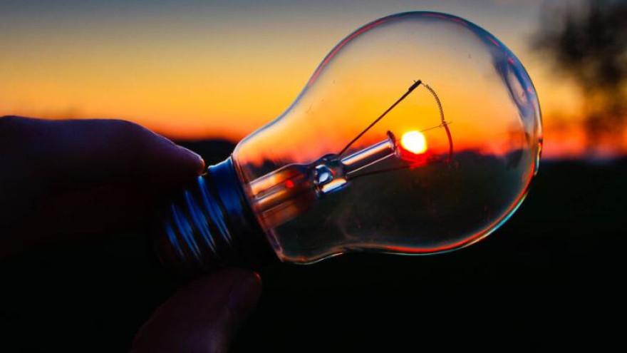 18 декабря в Салехарде планируется отключение электроэнергии