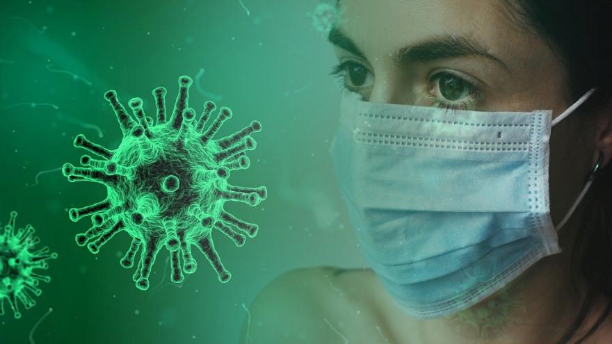 Ковид-статистика в ЯНАО: 111 заболевших и 1 летальный исход