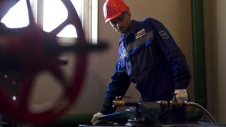 Компания «Газпром добыча Ямбург» стала лауреатом международного конкурса