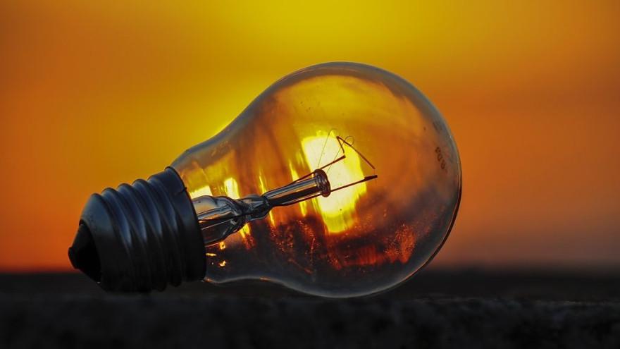 2 ноября семь домов Салехарда останутся без электроэнергии