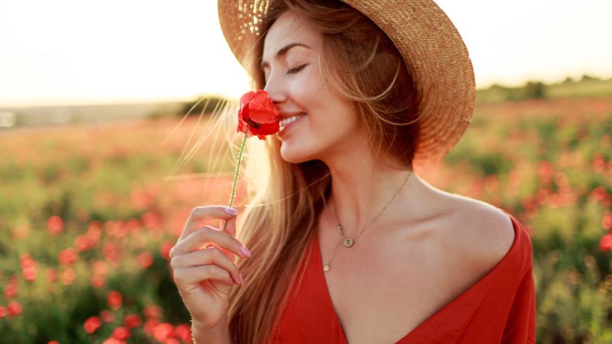 Приметы на 14 июля: что нужно сделать женщинам в летние Кузьминки
