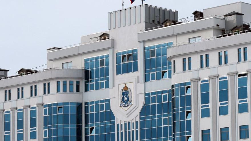 Режим повышенной готовности на Ямале продлили до 30 апреля с рядом послаблений