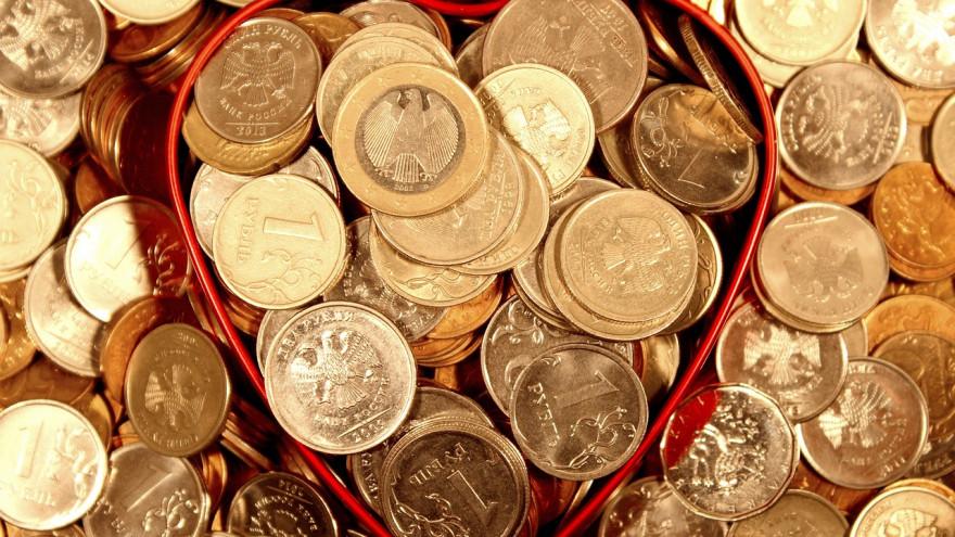 Приметы на 31 мая: как привлечь деньги и любовь