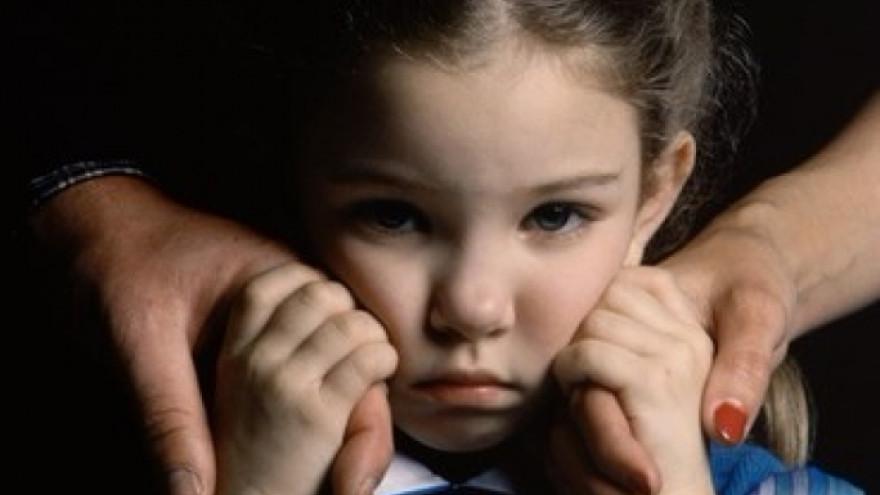 Астахов: за 5 лет в России на 40 процентов сократилось число сирот