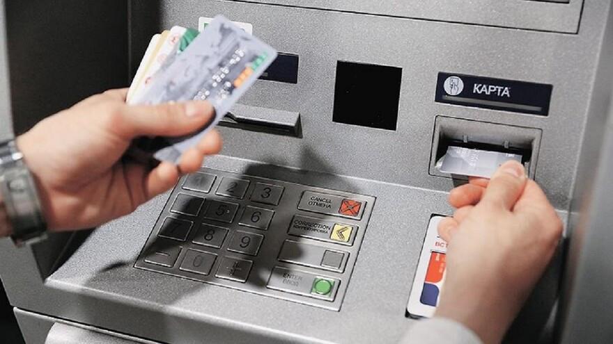 Жительница Ямала взяла кредит на 650 тысяч рублей и перевела деньги аферистам