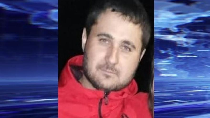 На Ямале пропал 28-летний Виктор Мамедов