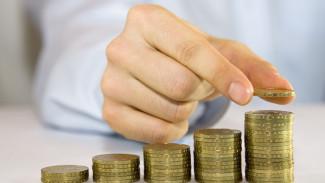 Директор департамента соцзащиты населения Ямала - о новых выплатах и порядке их получения