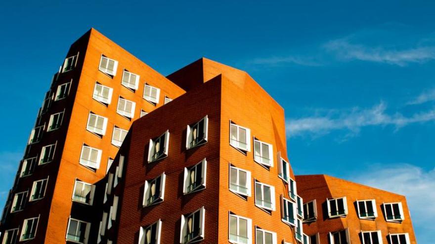 Глава ПИК: при росте цен на жилье богатеет вся нация