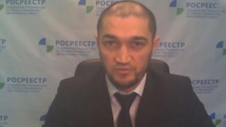 Меджид Хизриев - о том, как оформить в собственность квартиру, приобретённую с использованием маткапитала