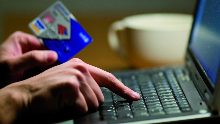 Всего за неделю ямальцы «подарили» интернет-мошенникам 5,5 миллиона рублей