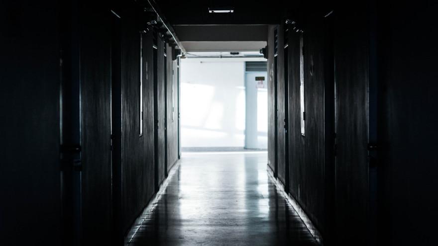 В ЯНАО от коронавируса скончалось еще 3 человека: статистика на 31 июля