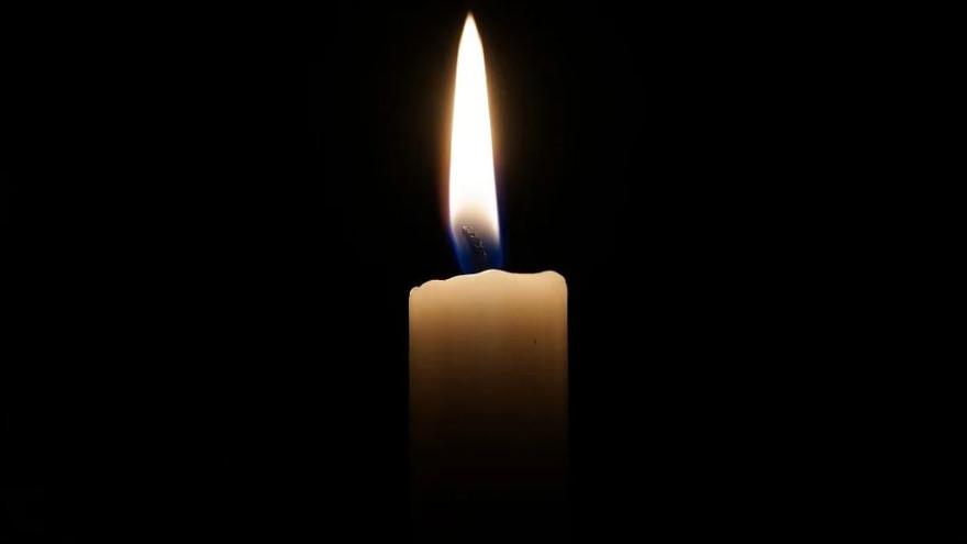 Дмитрий Артюхов выразил соболезнования семьям погибших во время стрельбы в Казани