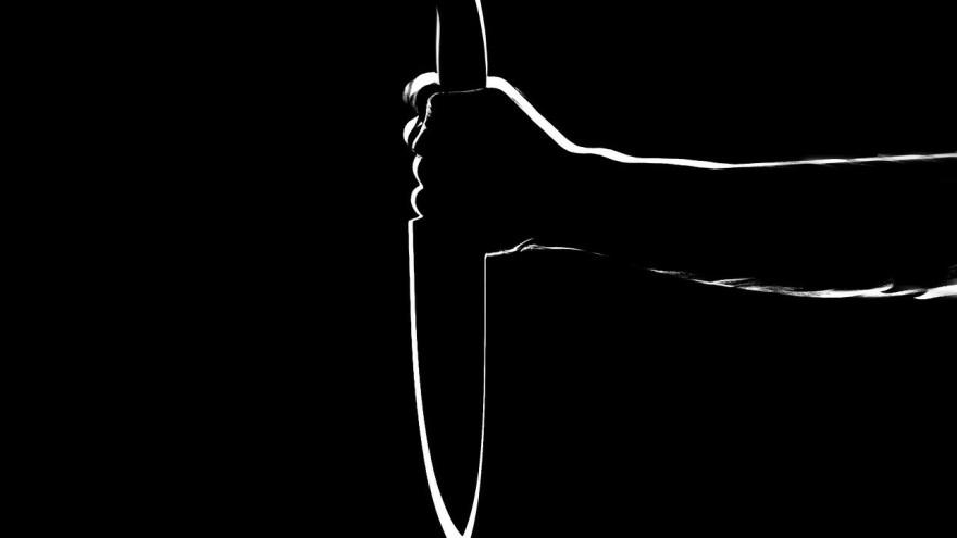 Срок до 10 лет может получить ямалец за кровавую поножовщину