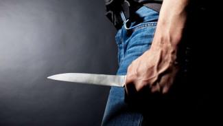 Выжил только благодаря очевидцам: на Ямале пьяный мужчина едва не убил пасынка