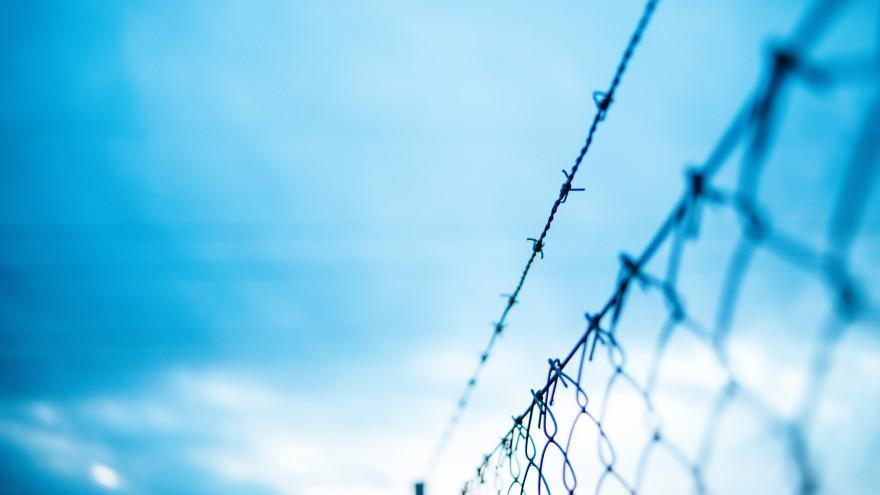 43-летний житель Лабытнанги осужден за развращение падчерицы