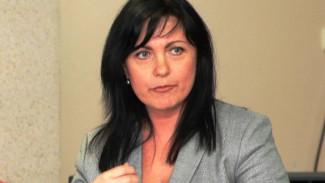 Глава Лабытнанги в онлайн-интервью рассказала о мерах борьбы с COVID-19