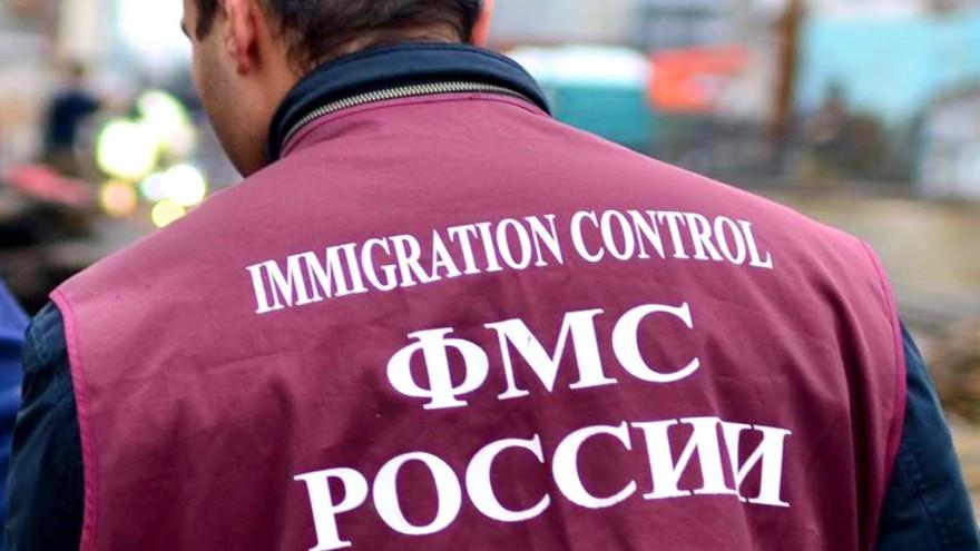 Стоимость миграционных патентов на Ямале признана одной из самых высоких