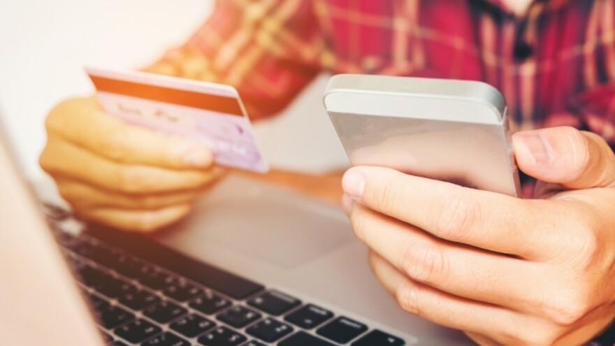 Потребительский кредит новости