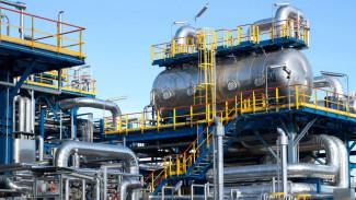 Труд, который кормит большую страну: работники нефтегазовой отрасли отмечают профессиональный праздник