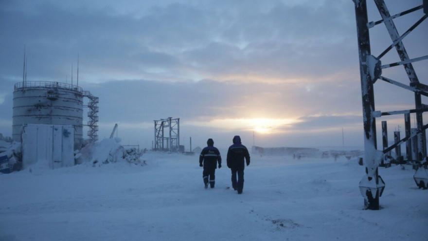 «Газпром добыча Уренгой» сократит  продолжительности вахтовой смены до месяца