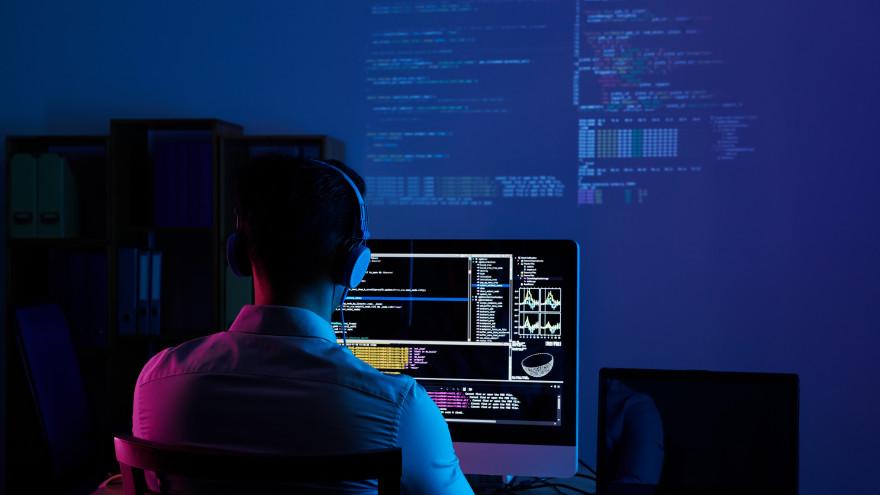 Ямальские информсистемы прошли в финал Всероссийского конкурса «ПРОФ-IT»