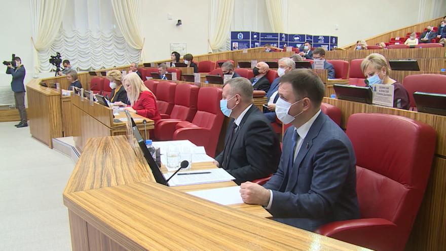 На Ямале расширили перечень видов предпринимательской деятельности для применения патента