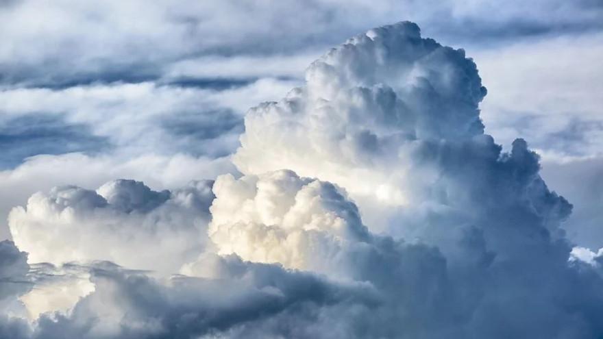 Погода на Ямале 11 мая: облачно и с осадками